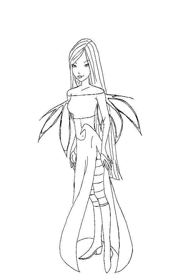 http://witchpicture.free.fr/coloriages-witch/Cornelia1.jpg