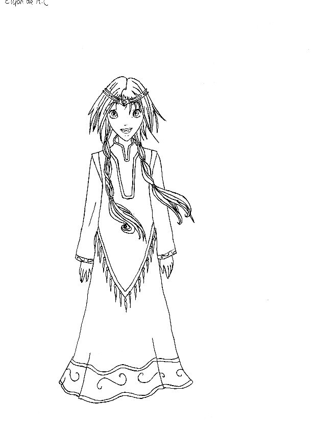 http://witchpicture.free.fr/coloriages-witch/Elyon1.jpg