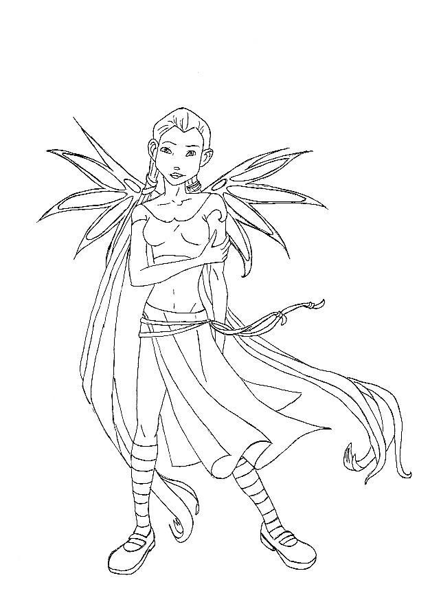 http://witchpicture.free.fr/coloriages-witch/HayLin3.jpg