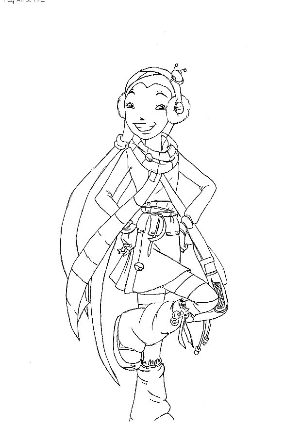 http://witchpicture.free.fr/coloriages-witch/HayLin4.jpg