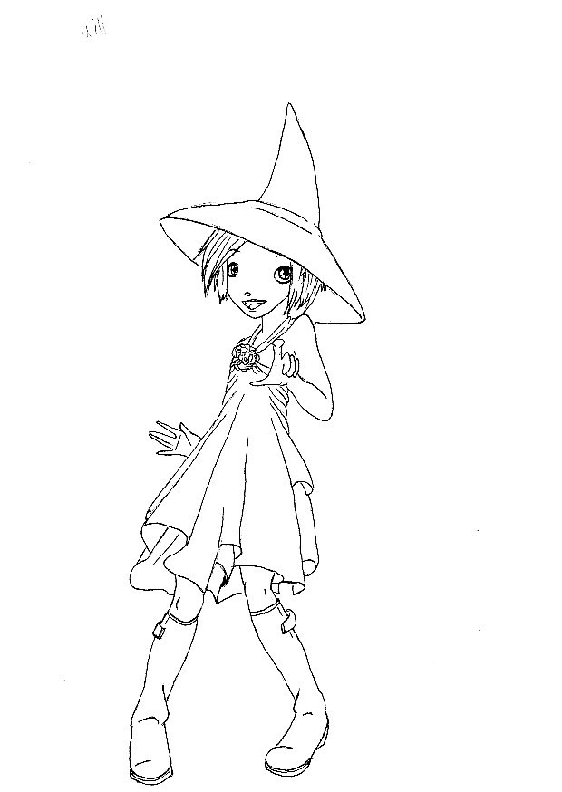 http://witchpicture.free.fr/coloriages-witch/Will2.jpg