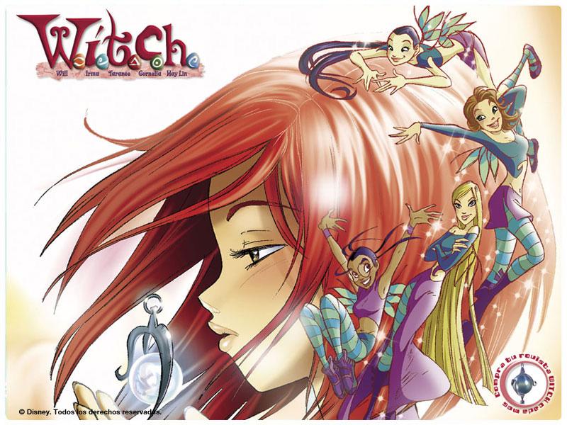 witch_10_800