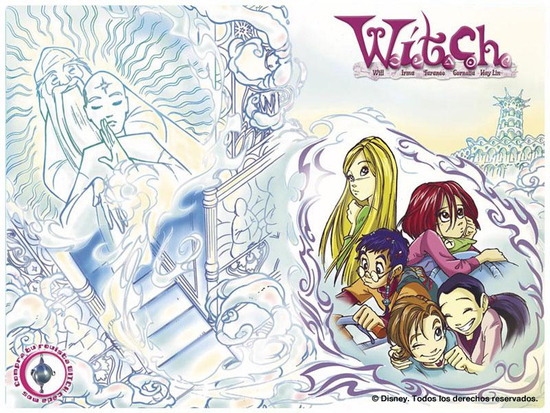 witch_11_800